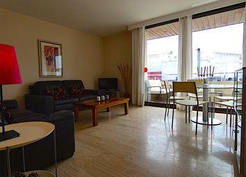 Thumbnail 3 bed apartment for sale in 33 Carrer De Mestral, Pollença, Majorca, Balearic Islands, Spain