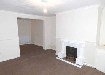 Thumbnail 3 bed end terrace house to rent in Broom Cottages, Ferryhill
