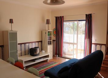 Thumbnail Terraced house for sale in Rogil, 8670, Portugal