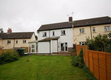 Thumbnail 3 bed semi-detached house for sale in Kingsdown, Dursley