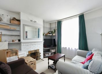 Thumbnail 1 bed flat to rent in Fenwick Place, Clapham, London