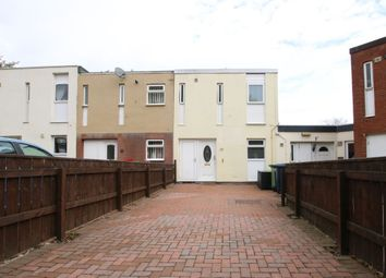 3 bed terraced house for sale in Newstead Court, Glebe, Washington NE38