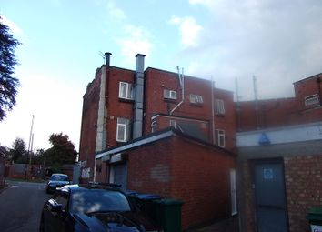 Thumbnail 4 bedroom shared accommodation to rent in Queen Isabels Ave, Coventry