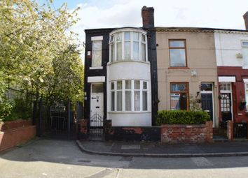 2 bed property to rent in Pinnington Road, Manchester M18