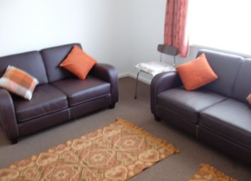 Thumbnail 1 bedroom semi-detached house to rent in The Moorlands, Durham