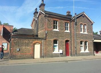 Thumbnail Office to let in 11, Jaggard Way, Wandsworth Common
