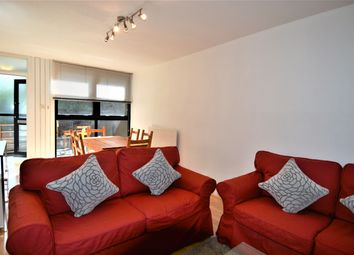 2 bed maisonette for sale in Vauxhall Bridge Road, Pimlico SW1V