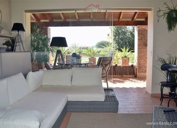 Thumbnail 2 bed apartment for sale in Vilamoura, 8125 Quarteira, Portugal