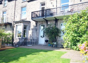 Thumbnail 4 bed maisonette for sale in Grange Fell Road, Grange-Over-Sands