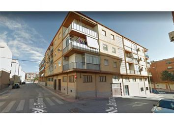 Thumbnail 4 bed apartment for sale in 03630 Sax, Alicante, Spain