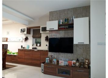Thumbnail 2 bed maisonette for sale in Qrendi, Malta