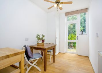Thumbnail Room to rent in Tylney Road, Bickley, Bromley, Kent