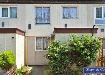 Thumbnail 3 bed terraced house for sale in Norman Crescent, Hounslow, Middlesex