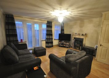 Thumbnail 3 bed terraced house to rent in Turnbull Close, Greenhithe
