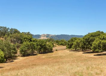 Thumbnail Land for sale in 12 Arastradero Rd, Portola Valley, Ca, 94028