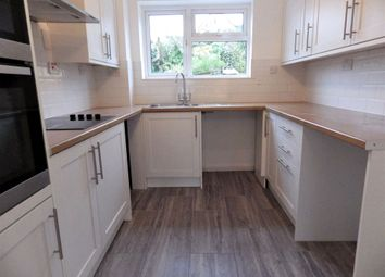 Thumbnail 3 bedroom detached house to rent in Thessaly Road, Stratton, Cirencester