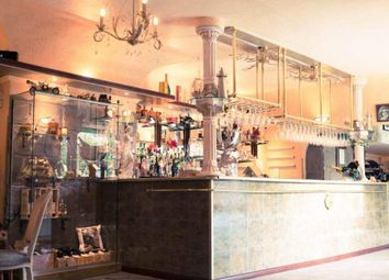 Thumbnail Restaurant/cafe for sale in Imperial Arcade, Huddersfield