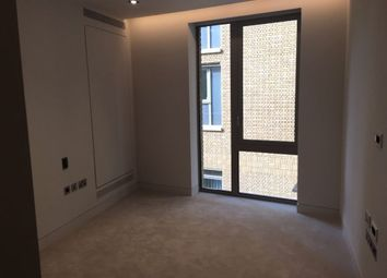 Thumbnail 2 bed terraced house to rent in Duchess Walk, London