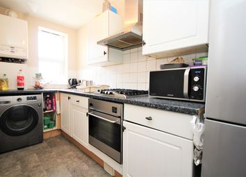 2 bed flat for sale in 7 Adeline Road, Boscombe, Bournemouth BH5