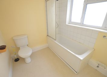 Thumbnail 1 bed flat to rent in King Edward Street, Slough, Berkshire