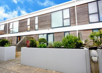 Thumbnail 3 bedroom maisonette to rent in Garden Quays, Pitwines Close, Poole, Dorset