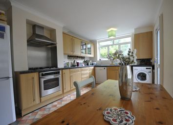 Thumbnail 3 bedroom terraced house to rent in Brookmill Road, London
