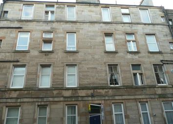 1 bed flat to rent in Hermand Street, Edinburgh EH11
