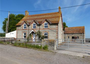 Thumbnail 4 bedroom detached house to rent in Bowden, Henstridge, Templecombe, Somerset