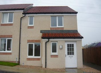 Thumbnail 3 bed end terrace house to rent in Fillan Street, Dunfermline
