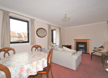 Thumbnail 2 bed flat to rent in Gracefield Court, Musselburgh, East Lothian EH21,