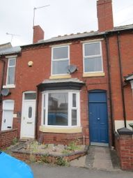 Thumbnail 2 bed terraced house to rent in Hagley Road, Halesowen