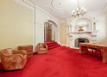 Thumbnail 2 bedroom flat for sale in Aberdeen Court, Maida Vale