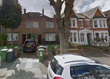 Thumbnail 3 bed semi-detached house to rent in Bargery Road, Catford