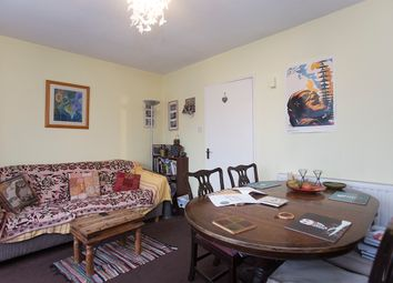 Thumbnail 2 bed flat for sale in Moundfield Road, London