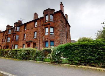 2 bed flat for sale in Gadie Street, Riddrie G33