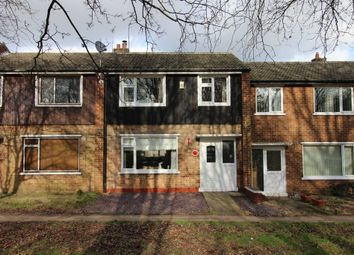 Thumbnail 3 bed terraced house for sale in Hastings Way, Billingham