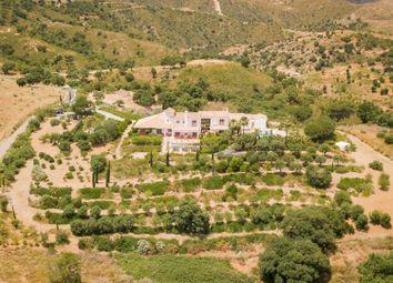Thumbnail 8 bed villa for sale in La Mairena, Marbella East, Malaga Marbella East
