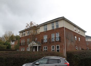 Thumbnail 1 bed flat to rent in Langton Way, St Annes Park