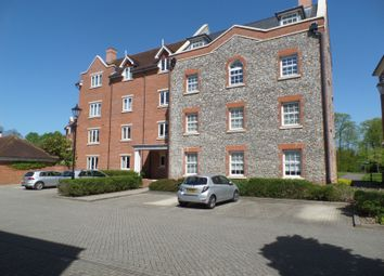 Thumbnail 3 bed flat to rent in St. Agnes Place, Chichester