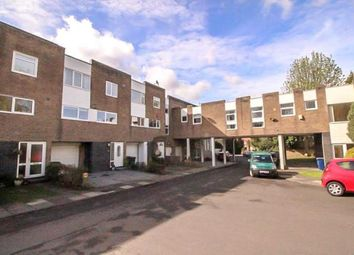 Thumbnail 2 bedroom flat for sale in Jesmond Park Court, Newcastle Upon Tyne, Tyne And Wear