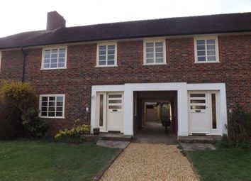 4 bed terraced house for sale in Bassett, Southampton, Hampshire SO16