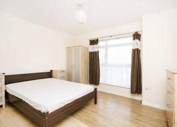 Thumbnail 2 bedroom flat to rent in Cottrill Gardens, Hackney Downs