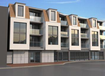 Thumbnail Retail premises for sale in Commercial Unit, 41B Station Approach, West Byfleet