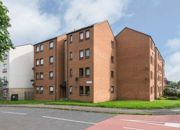 Thumbnail 2 bedroom flat for sale in 1/8 Westburn Middlefield, Westburn, Edinburgh