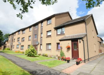 Thumbnail 1 bedroom flat for sale in Kelvindale Road, Kelvindale, Glasgow