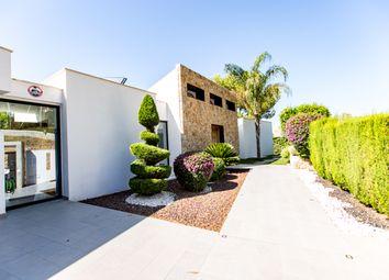 Thumbnail 3 bed villa for sale in Costa De La Calma, Calvià, Majorca, Balearic Islands, Spain