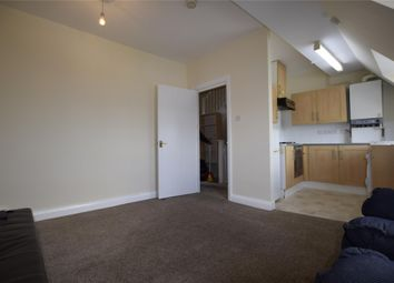 Thumbnail 2 bed flat to rent in Deansbrook Road, London