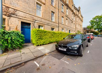 Thumbnail 1 bed flat to rent in Murrayfield Place, Murrayfield, Edinburgh
