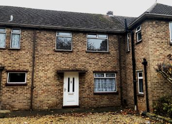 Thumbnail 3 bed semi-detached house to rent in Stamford Road, Kettering