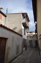 Thumbnail 4 bed property for sale in Languedoc-Roussillon, Aude, Espéraza